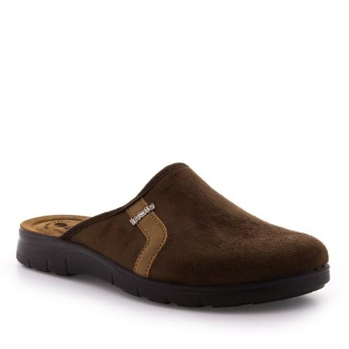 Papuci de casă Inblu: BG 30 tdm