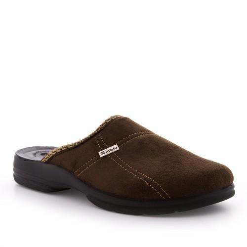 Papuci de casă Inblu PO 61 tdm