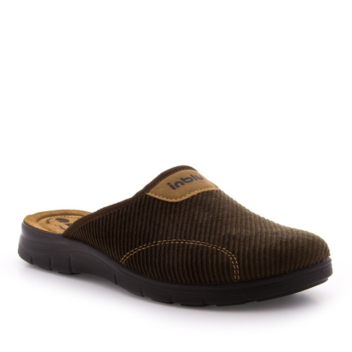 Papuci de casă Inblu BG 26 tdm