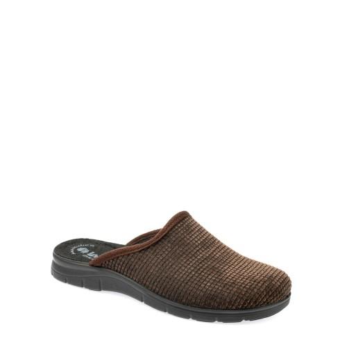 Papuci de casa barbati INBLU BG41_043TDM