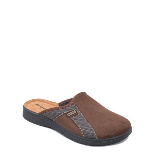 Papuci de casa barbati INBLU BG35_043TDM