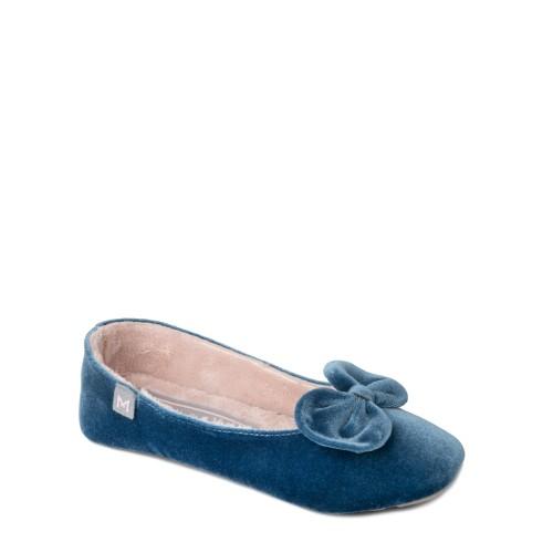Papuci de casa femei MACARENA DONA11JEANS