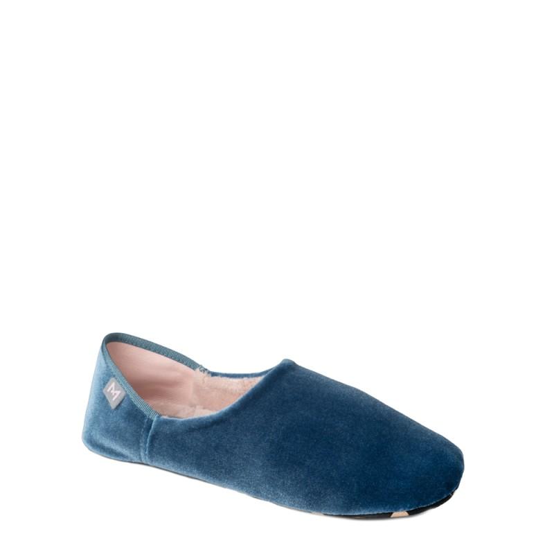 Papuci de casa femei MACARENA DONA14JEANS