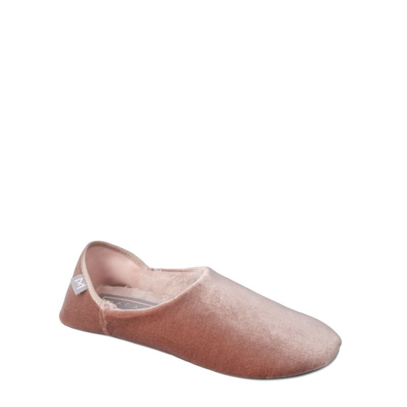Papuci de casa femei MACARENA DONA14ROSA